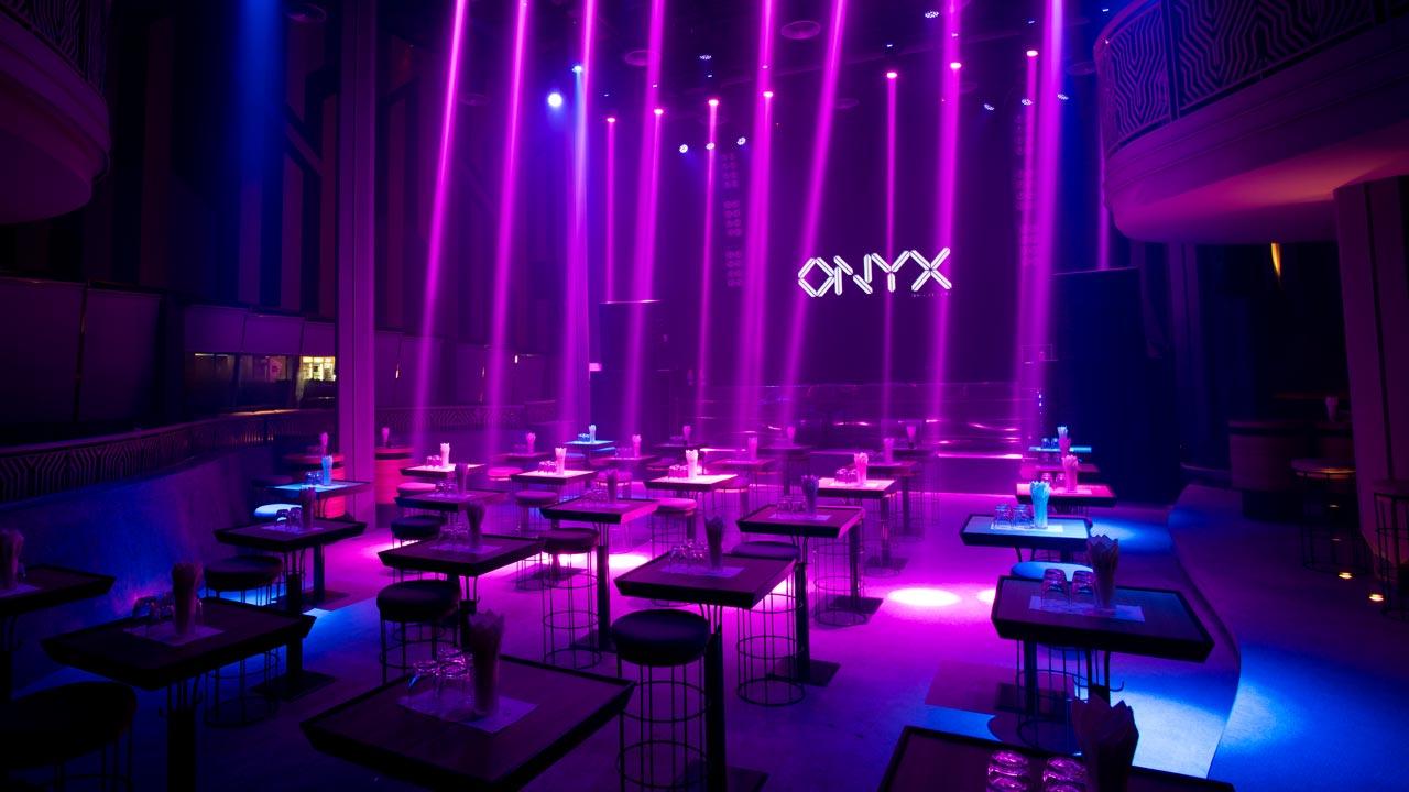 Onyx Club Rca Bangkok Siam2nite