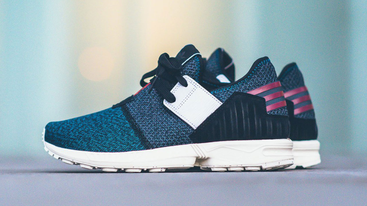 ff2d5332ee9d3 Our Pick  The 50 Best Sneakers of 2015 for Men and Women